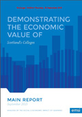 demo_economic_value_cover.jpg