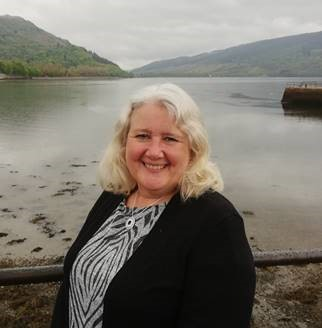 West Highland College UHI appoints new Director of Finance and Resources