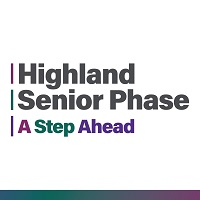 Senior Phase logo